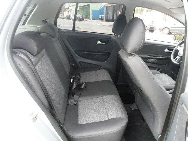 VW Fox 1.6 Trend Completo Excelente estado - Foto 6