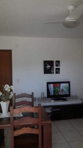 Apartamento São Pedro, tudo dentro, 2Q, Varanda, Condomínio, Completo - Foto 10