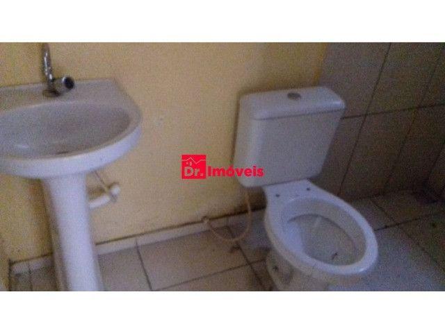 Apartamentos com pagamento facilitado- 1 quarto, 1 vaga - Doutor imoveis Belém - Foto 11