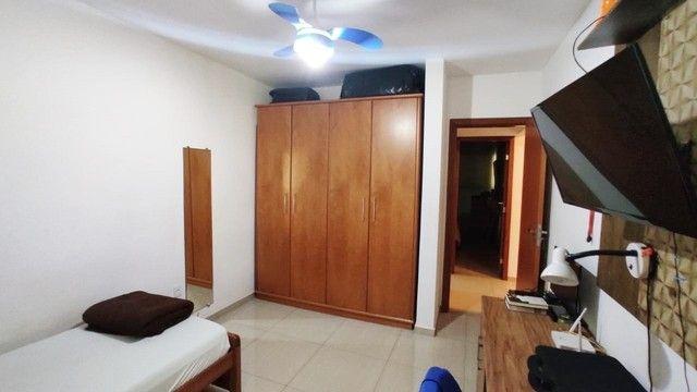 Casa à venda com 2 dormitórios em Pedra azul, Contagem cod:IBH2102 - Foto 8