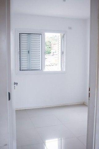 Alvorada - Apartamento Padrão - Bela Vista - Foto 10