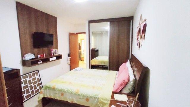 Casa à venda com 2 dormitórios em Pedra azul, Contagem cod:IBH2102 - Foto 7