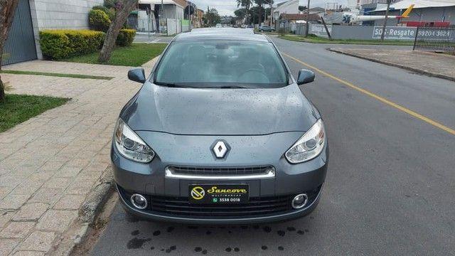 Renault FLUENCE PRI20A - Foto 4