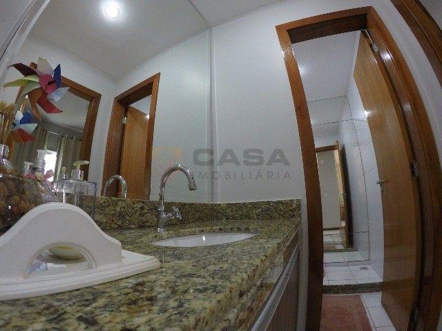 Ff- Linda Casa no Condomínio Igarapé - Foto 19