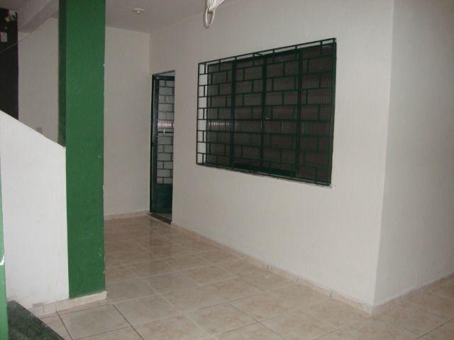Apartamento sem condomínio no Barreto, 2 quartos, com suíte, 70m²