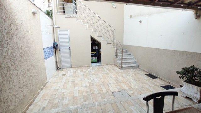 Casa à venda com 2 dormitórios em Pedra azul, Contagem cod:IBH2102 - Foto 14