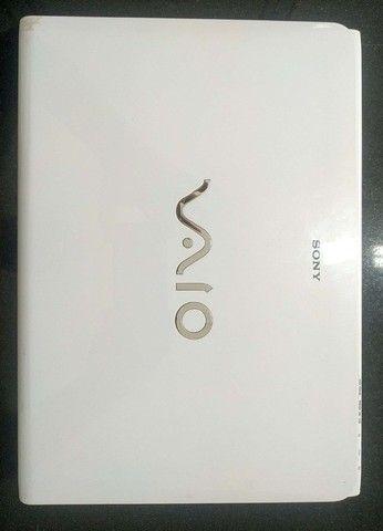 Sony Vaio Sve14   Core i5 3 Geração   Hd 500 Gb   8 Gb Ram - Foto 4