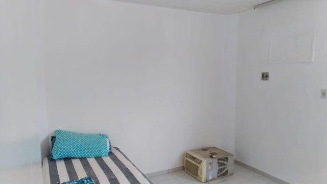 Apartamento para Locação em Teresina, CRISTO REI, 2 dormitórios, 2 banheiros, 1 vaga - Foto 11