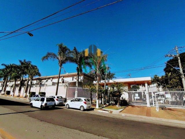 SOBRADO 3 dormitórios para venda em Sorocaba - SP - Foto 20