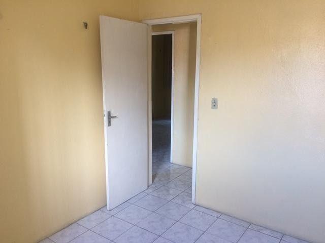 Apartamento com 3 dormitórios para alugar, 65 m² por R$ 1.050,00/mês - Damas - Fortaleza/C - Foto 8