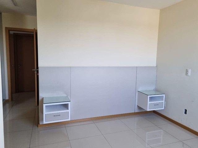 VENDE-SE excelente apartamento no edifício ARBORETTO na região do bairro GOIABEIRAS. - Foto 17