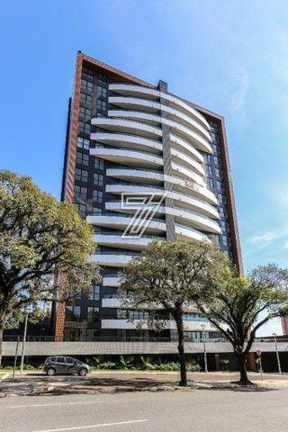GARDEN com 3 dormitórios à venda com 280m² por R$ 1.108.680,00 no bairro Cabral - CURITIBA - Foto 3