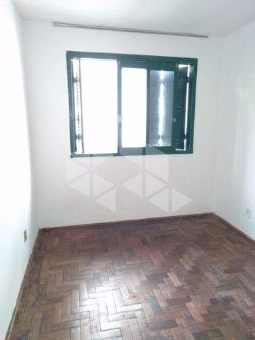 Apartamento para alugar com 2 dormitórios em , cod:I-033121 - Foto 14