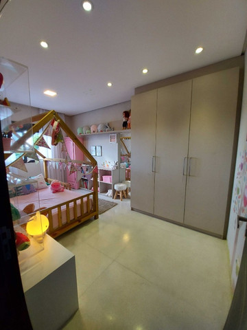Casa 4 dormitórios, Vila Jardim, 337,00 m² - Foto 9