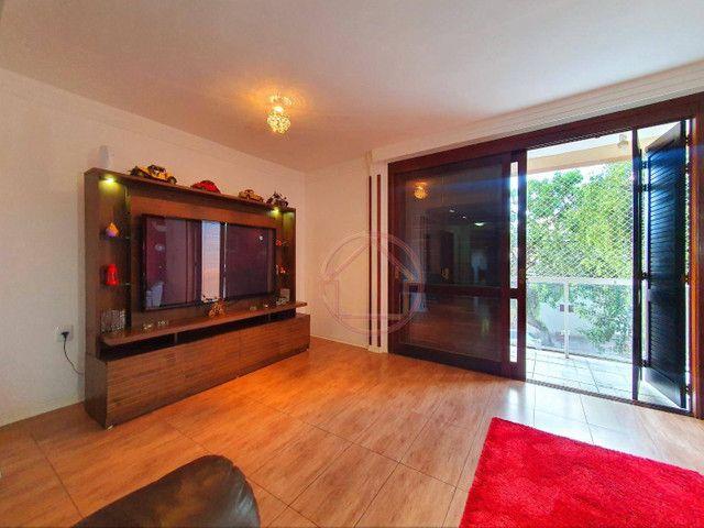 Sobrado com 3 dormitórios à venda, 305 m² por R$ 999.000,00 - Vila Jardim - Porto Alegre/R - Foto 6