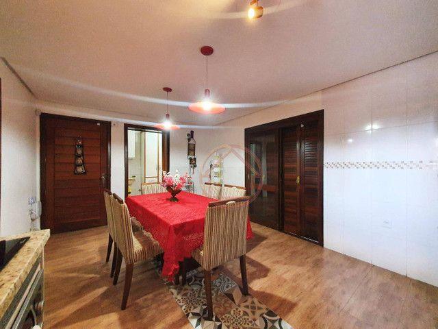 Sobrado com 3 dormitórios à venda, 305 m² por R$ 999.000,00 - Vila Jardim - Porto Alegre/R - Foto 18