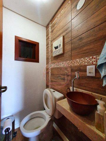 Sobrado com 3 dormitórios à venda, 305 m² por R$ 999.000,00 - Vila Jardim - Porto Alegre/R - Foto 10