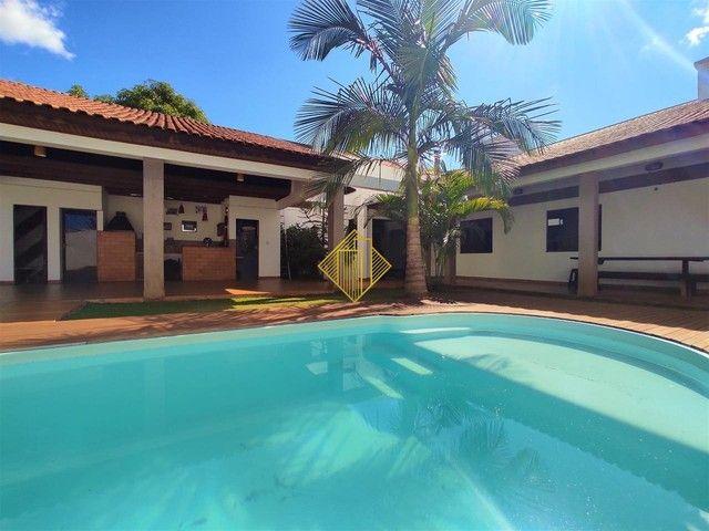 Casa à venda, 2 quartos, 1 suíte, Jardim Porto Alegre - Toledo/PR - Foto 2