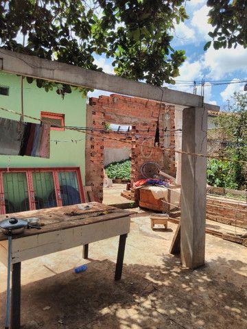 Vendo imóvel na rua Antônio Bravo Filho - Foto 4