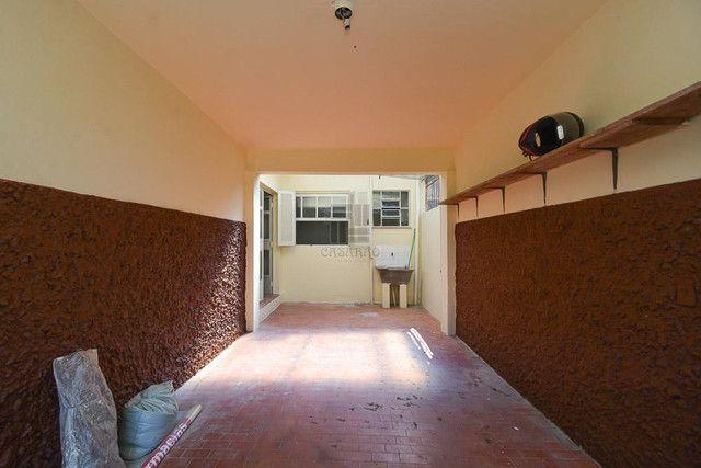 Casa para alugar com 3 dormitórios em Fragata, Pelotas cod:15166 - Foto 8