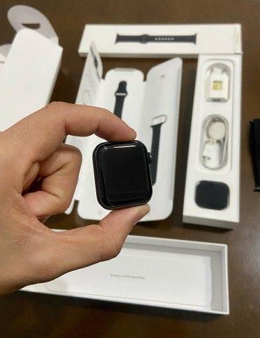 Apple Whatch Série 5 40mm - R$ 2.000,00 - Aceito Cartão ! - Foto 3