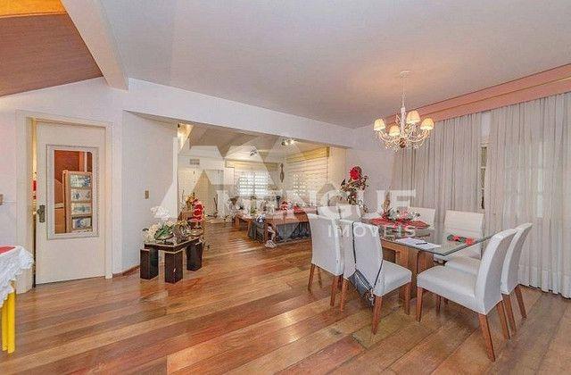 Casa à venda com 3 dormitórios em Chácara das pedras, Porto alegre cod:10928 - Foto 2