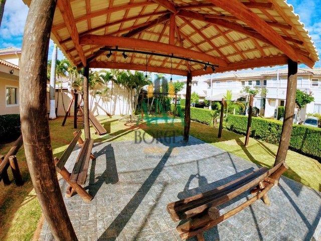 SOBRADO 3 dormitórios para venda em Sorocaba - SP - Foto 7