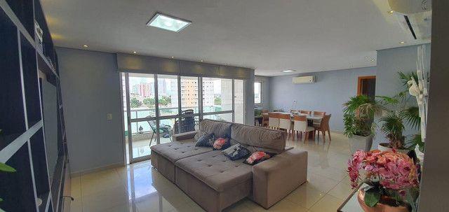 Elegante apartamento próximo ao Shopping Goiabeiras e Shopping Estação - Foto 9
