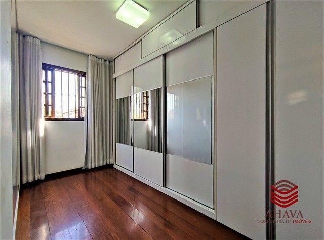 Casa à venda com 3 dormitórios em , cod:2329 - Foto 15