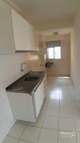 Apartamento com 3 quartos à venda, 77 m² por R$ 350.000 - Quitandinha - São Luís/MA - Foto 17