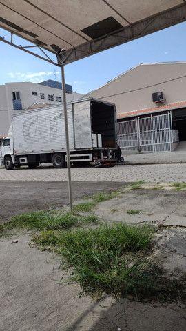Transportes de Cargas , fretes, Mudanças, Itapoá SC  - Foto 3