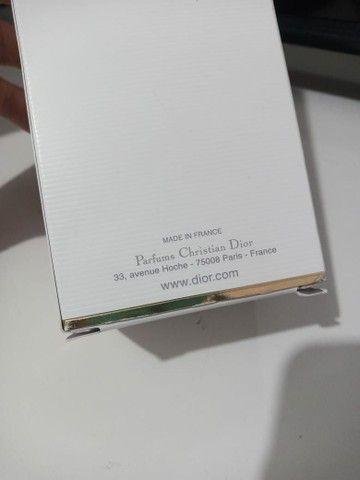 Perfume j'adore jadore 100ml - Foto 5
