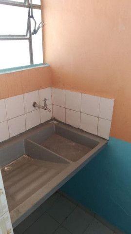 Apartamento para Locação em Teresina, CRISTO REI, 2 dormitórios, 2 banheiros, 1 vaga - Foto 20