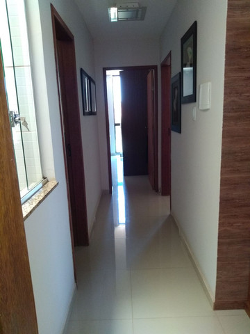 Cobertura Duplex  - Foto 14