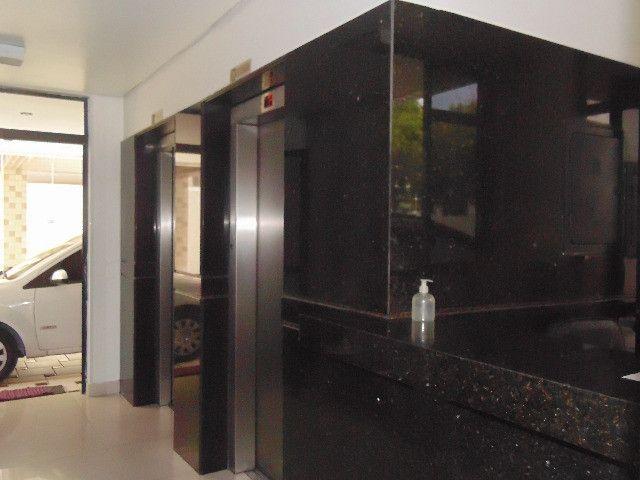 Apartamento 2 quartos, Pajuçara - Foto 18