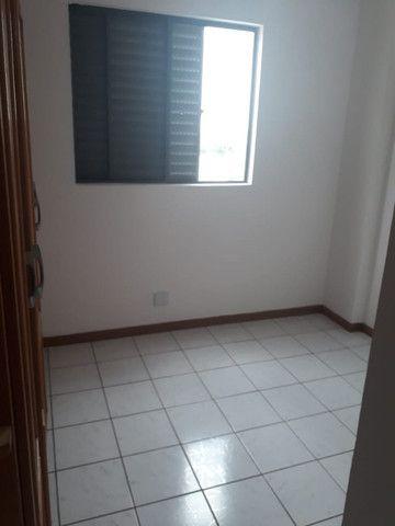 Vendo Lindo Apartamento no Residencial Ilha dos Açores, 2 Quartos. - Foto 15