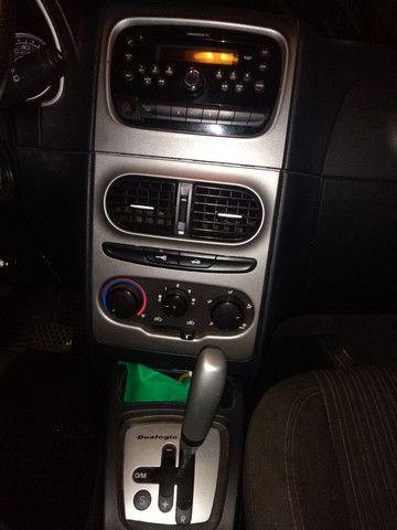 Fiat Idea 2015 1.6 completo semi-automático dual-logic - Foto 8