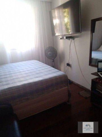 Apartamento com 4 dormitórios à venda por R$ 1.200.000,00 - Funcionários - Belo Horizonte/ - Foto 10