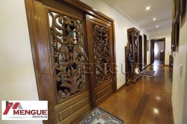 Apartamento à venda com 3 dormitórios em Jardim lindóia, Porto alegre cod:820 - Foto 20