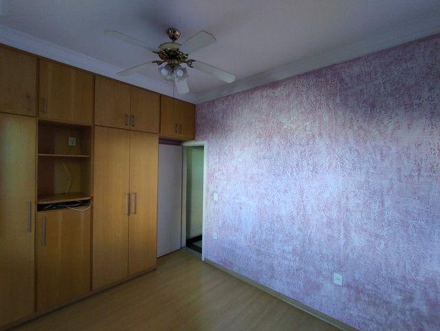 Casa á venda, 04 quartos com suíte, Barreiro/MG - Foto 11