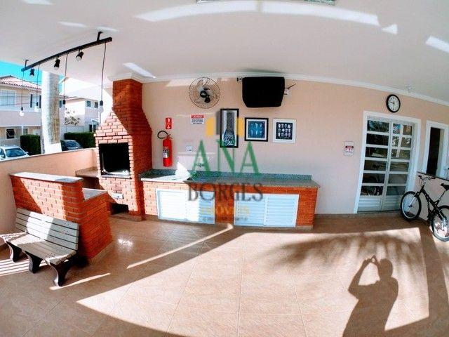 SOBRADO 3 dormitórios para venda em Sorocaba - SP - Foto 4