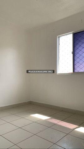 Ideal Torquato quitado | negociável  - Foto 6