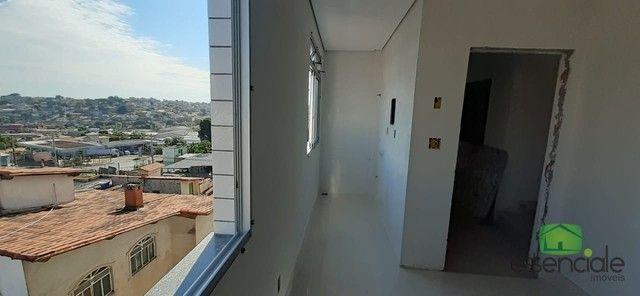 Apartamento à venda com 3 dormitórios em Eldorado, Contagem cod:ESS14230 - Foto 20