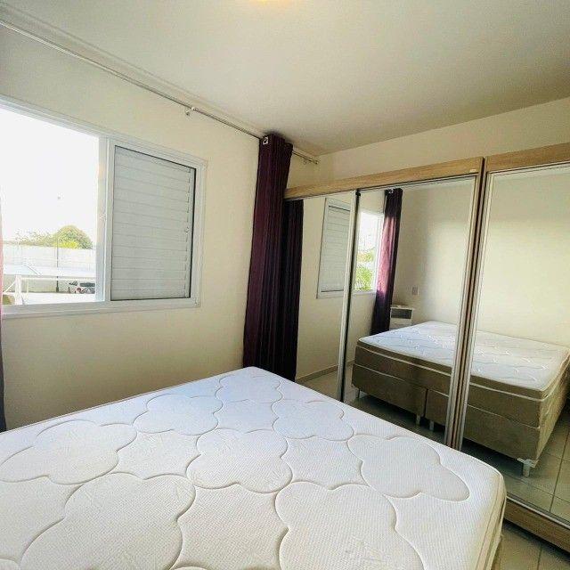 Vendo Apartamento no Golden Green Residence - Foto 3