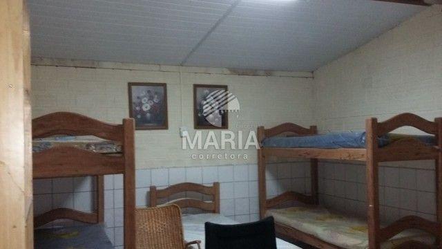 Casa de Condomínio próximo ao centro em Gravatá/PE! código:1146 - Foto 12