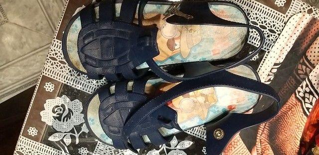 Sapato e pecatas - Foto 4