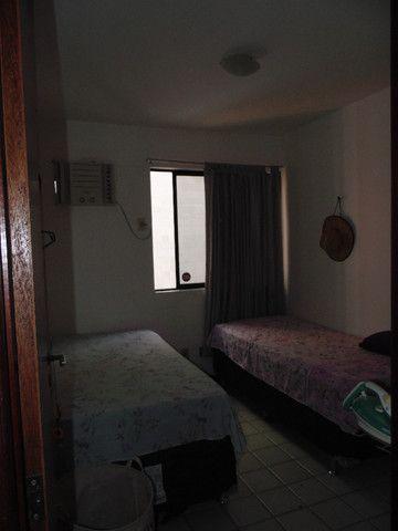 Apartamento 2 quartos, Pajuçara - Foto 14