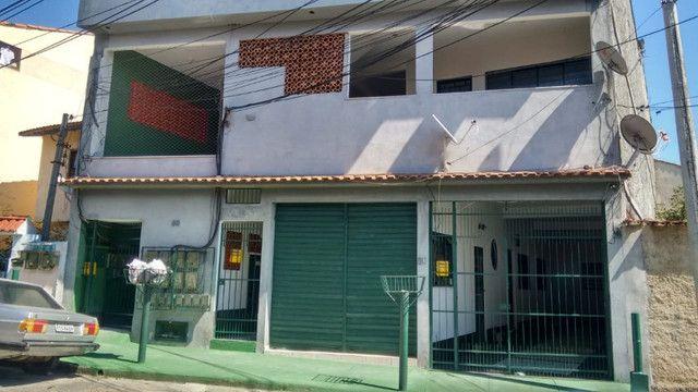 Apartamento sem condomínio no Barreto, 1 quarto, 30 m² - Foto 14