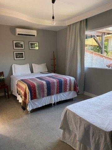 Ff- Bela Casa em Balneário de Carapebus com 4 quartos - Foto 8