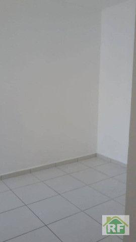 Apartamento com 3 dormitórios para alugar, 75 m² por R$ 1.350,00 - Gurupi - Teresina/PI - Foto 12